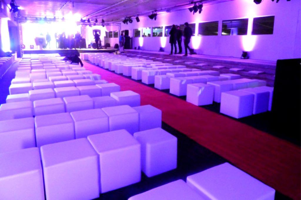 berlin loungemoebel mieten 1024x680