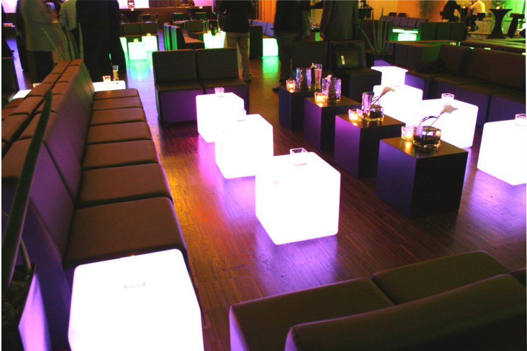 black lounge mieten 1024x682