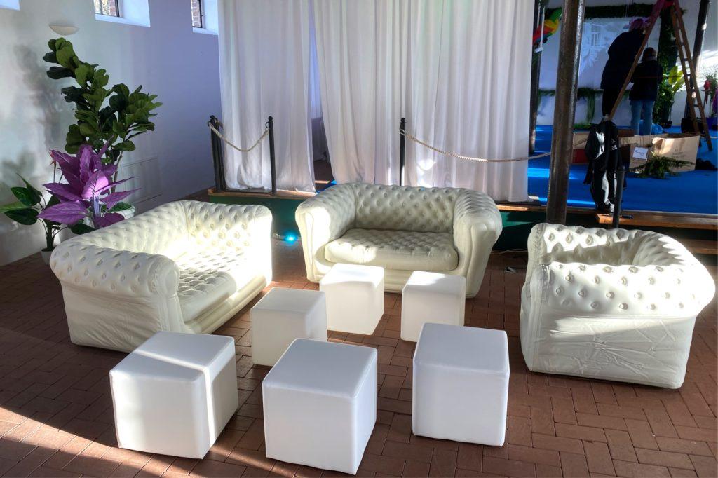chesterfield loungesofa mieten 1024x682