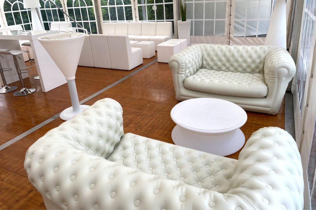 chesterfield sofa mieten 1 1024x682