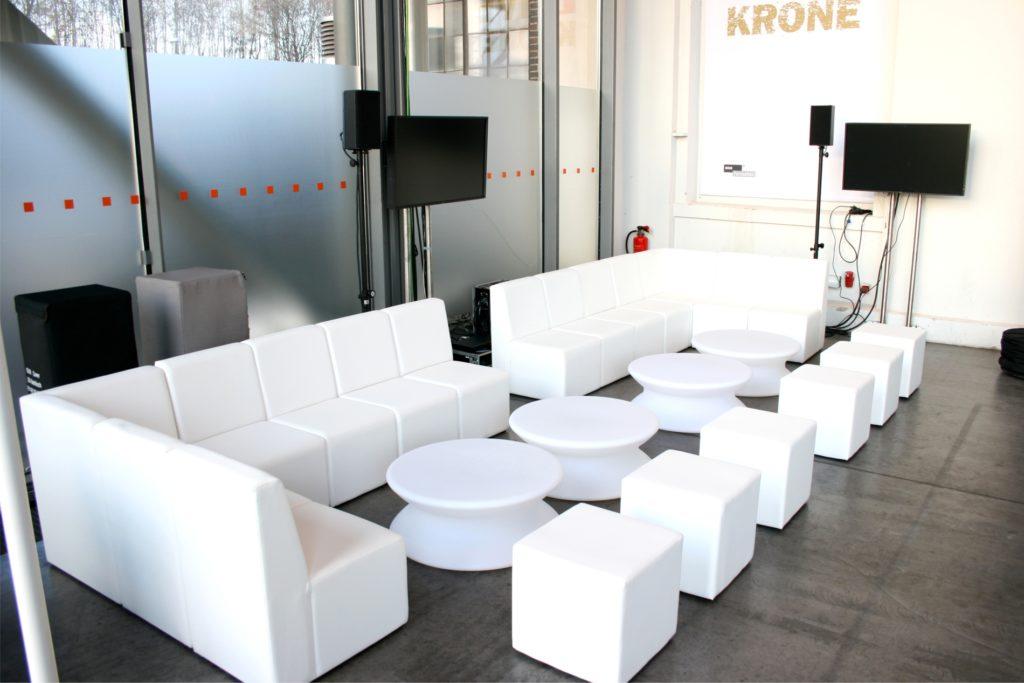 gesamtsortiment sofa mieten 1024x683