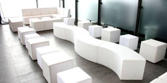 lounge mietmoebel weiss