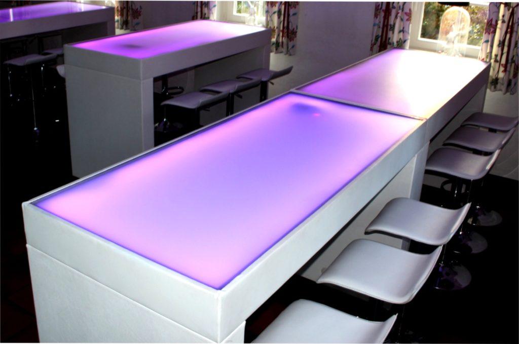 led brueckentisch mieten 1024x679