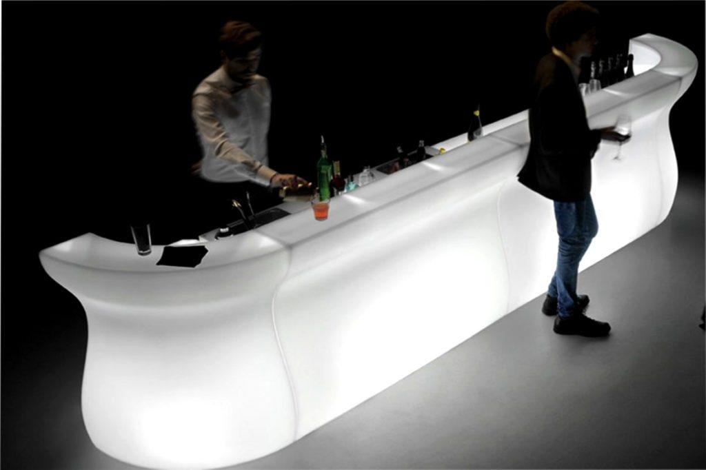 led event theke mieten 1 1024x682