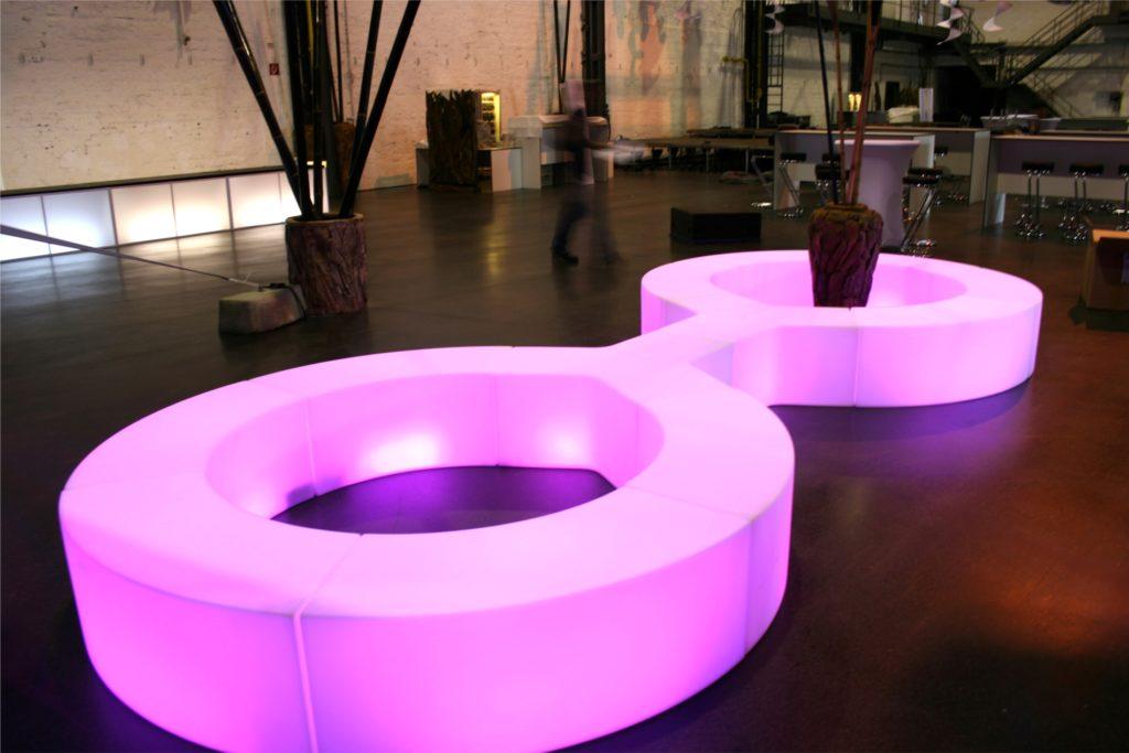 led lounge insel 1024x683