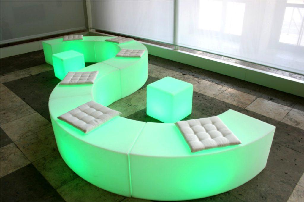 led lounge insel mieten 1024x683