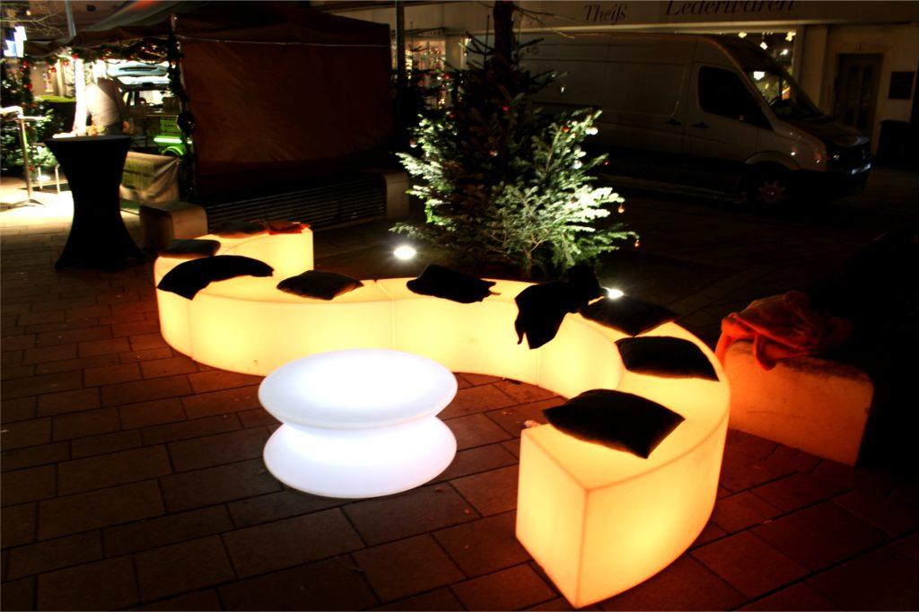 led moebel outdoor 1024x682