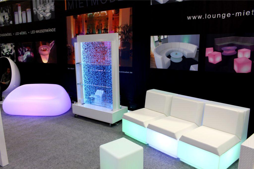 led sofa mieten2 1024x682