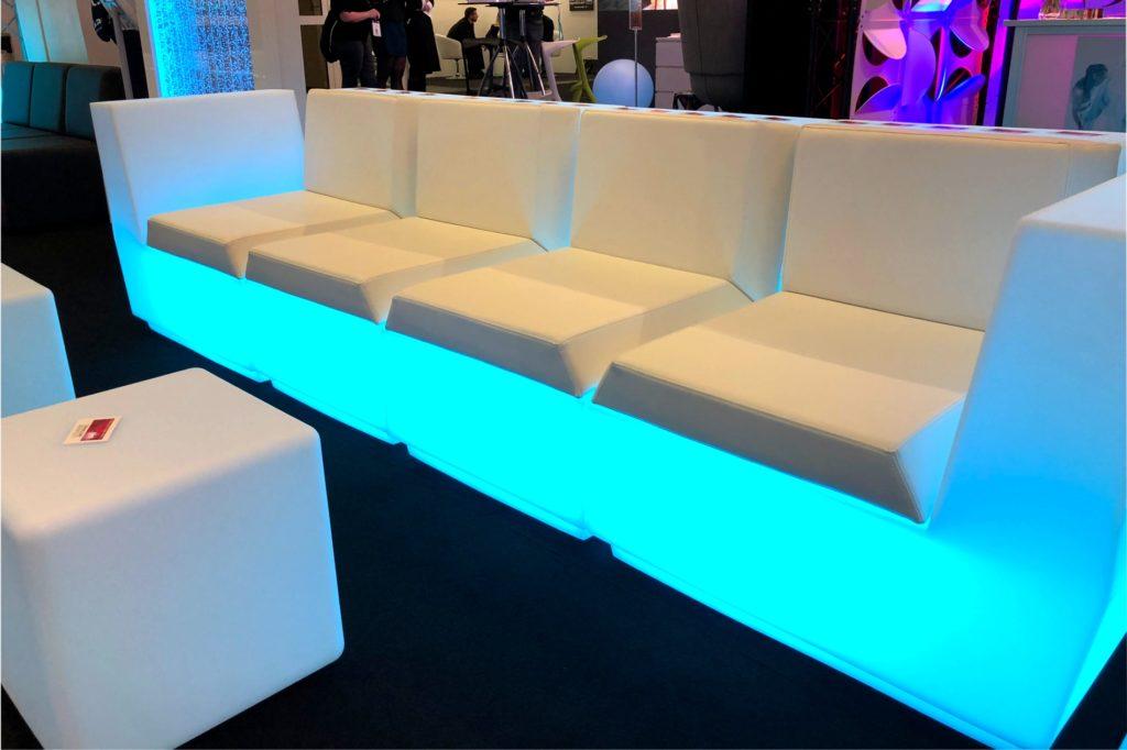 led sofa vermietung 1 1024x682