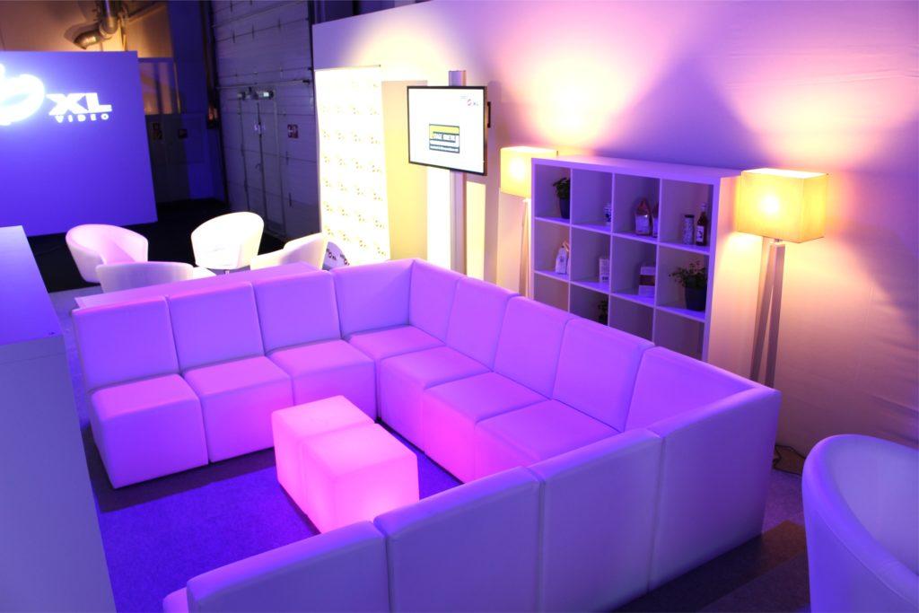 lounge eck sofa 3 1024x683