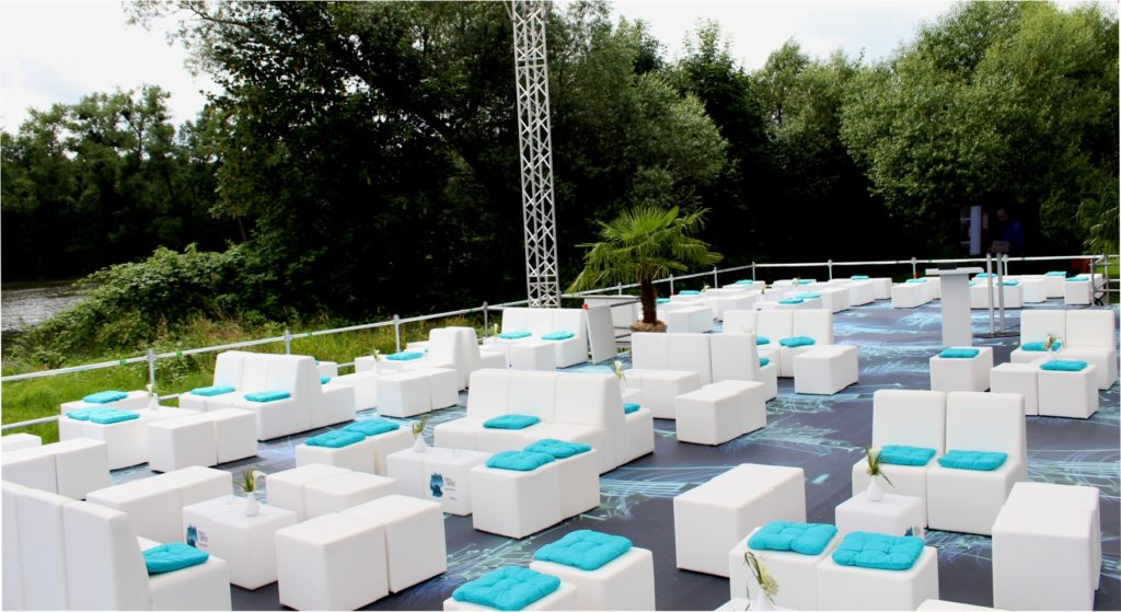 lounge event mietmoebel 1024x559