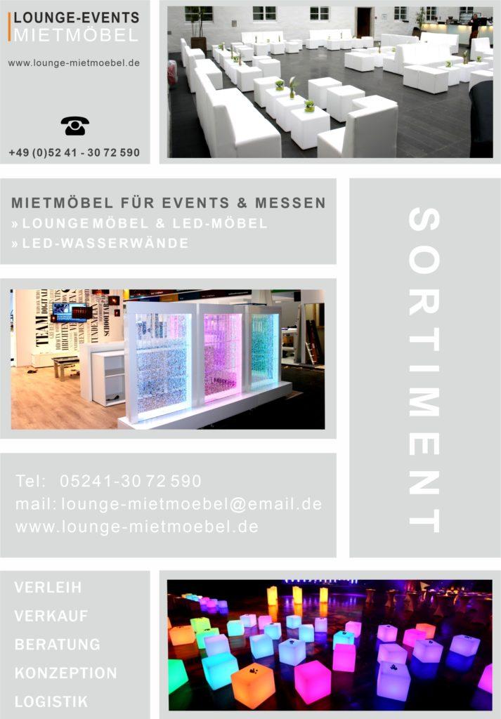 lounge events mietmoebel katalog 713x1024