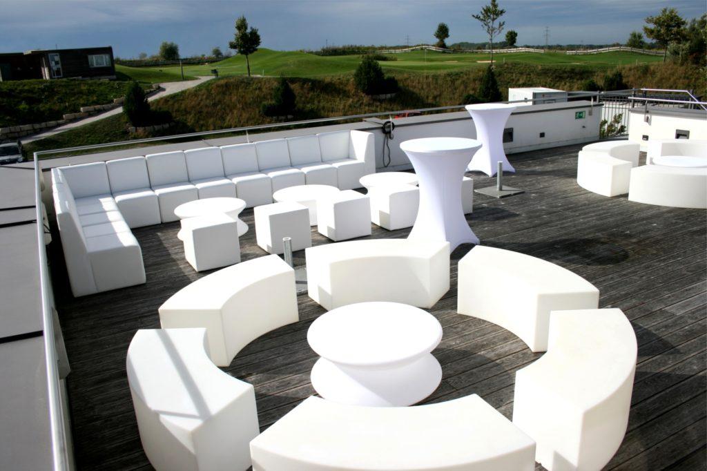 lounge-landschaften