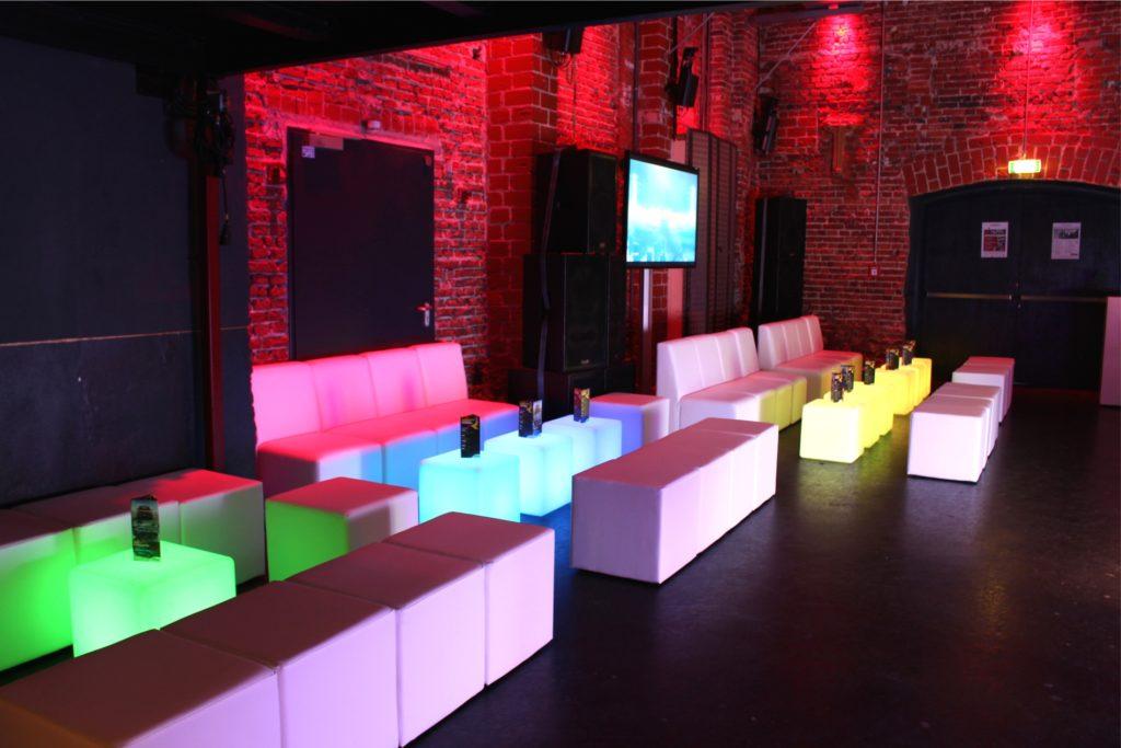 lounge loungesofas 1024x683