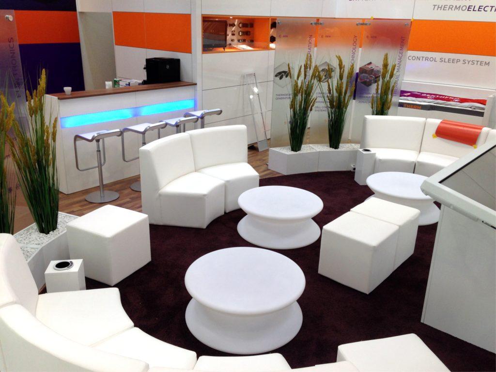 lounge mietmoebel messe 1024x768