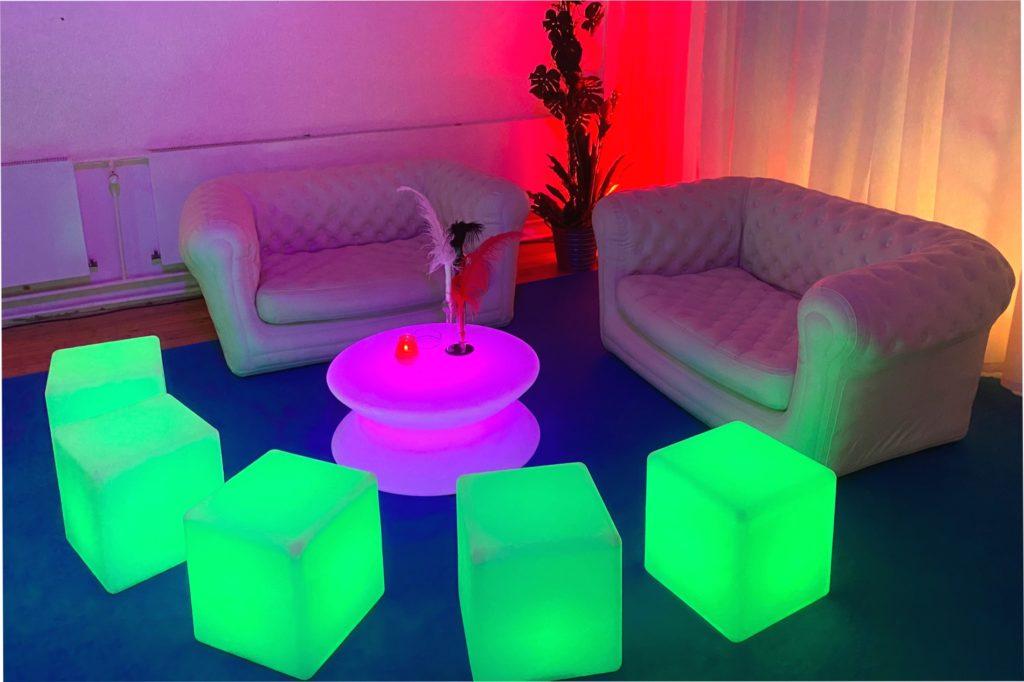 lounge moebel hochzeit 1024x682