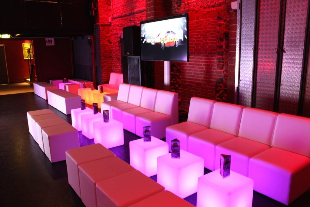 lounge moebel mieten 1024x682