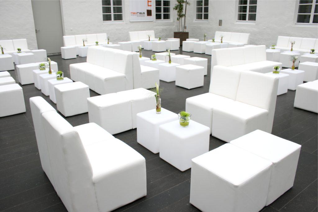 lounge sitzgruppe mieten 1024x683