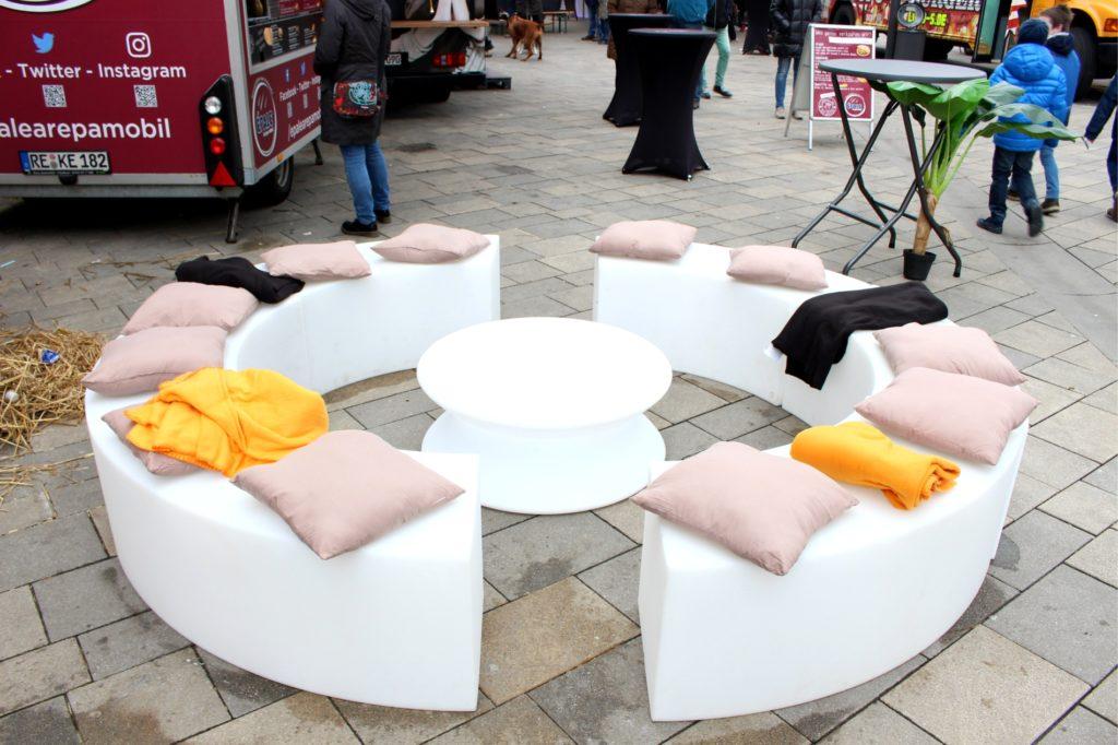 lounge sitzinseln 1024x682