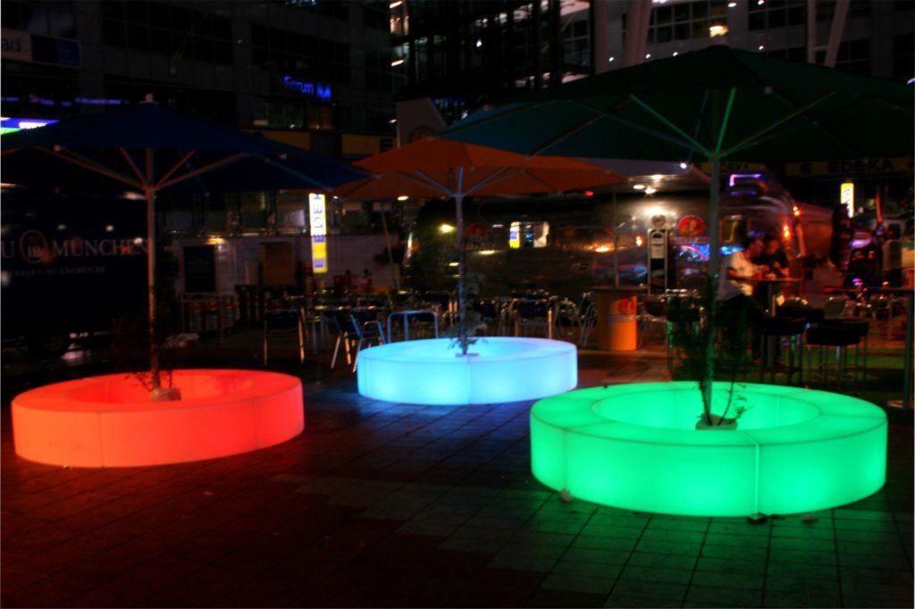 loungeinsel mieten outdoor 1024x682