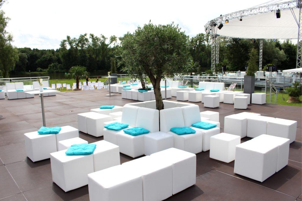 loungemoebel lounge mieten 1024x683