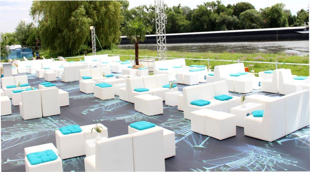 loungemoebel mieten event 1024x571