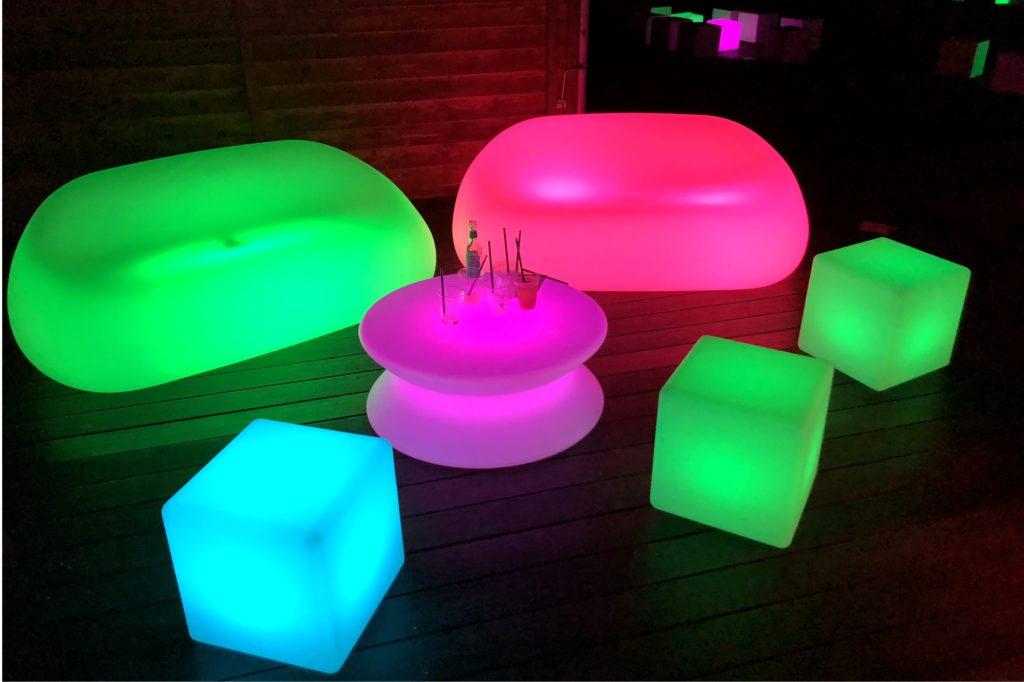 loungemoebel outdoor sofa 1024x682