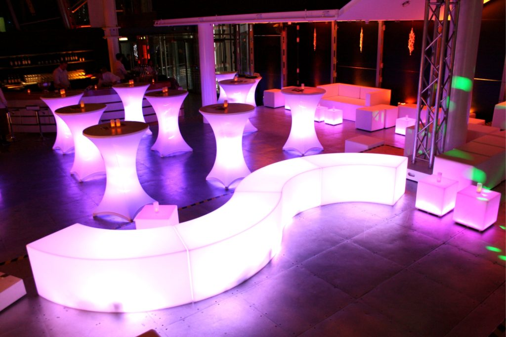 loungemoebel-party