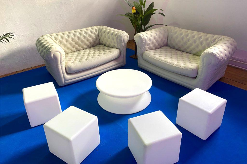 loungemoebel-pflege