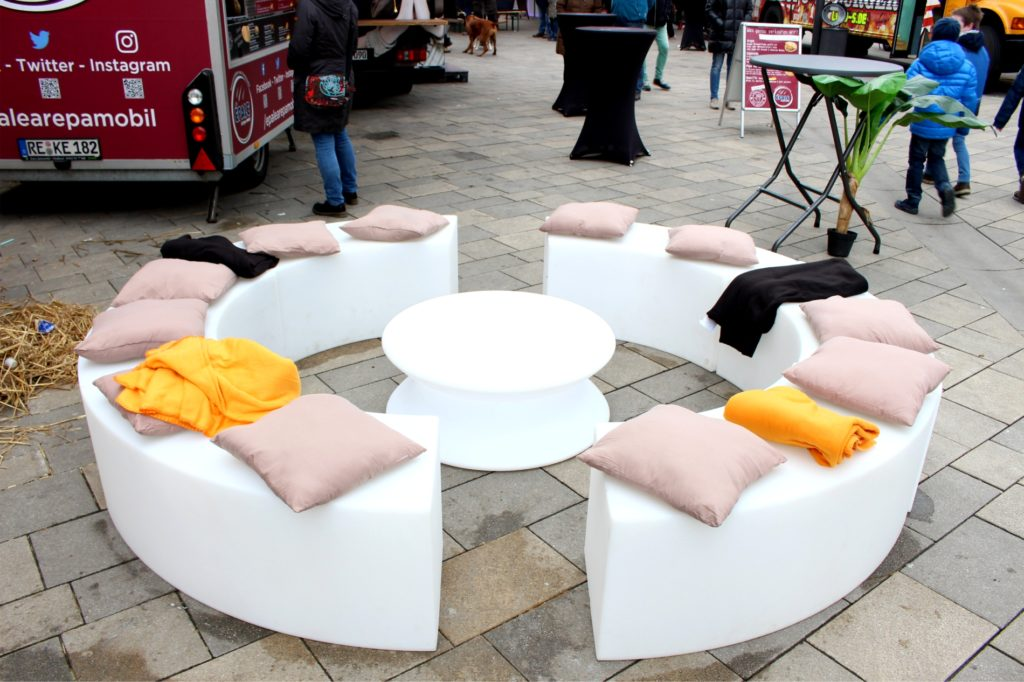 loungemoebel sitzinsel 1 1024x682