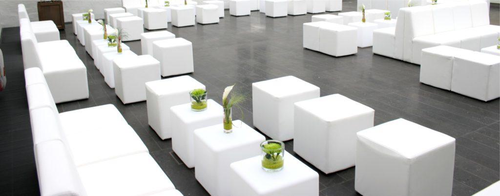 loungemoebel sofa mieten 2 1024x402