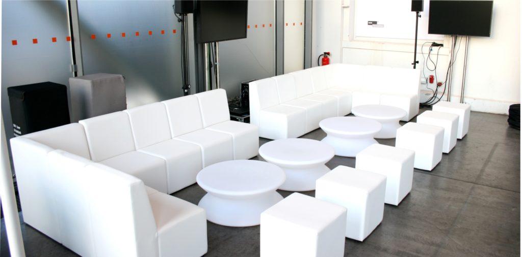 loungemoebel ueberblick 1024x506