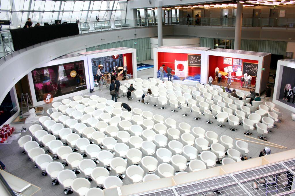 loungesessel event mieten 1024x683