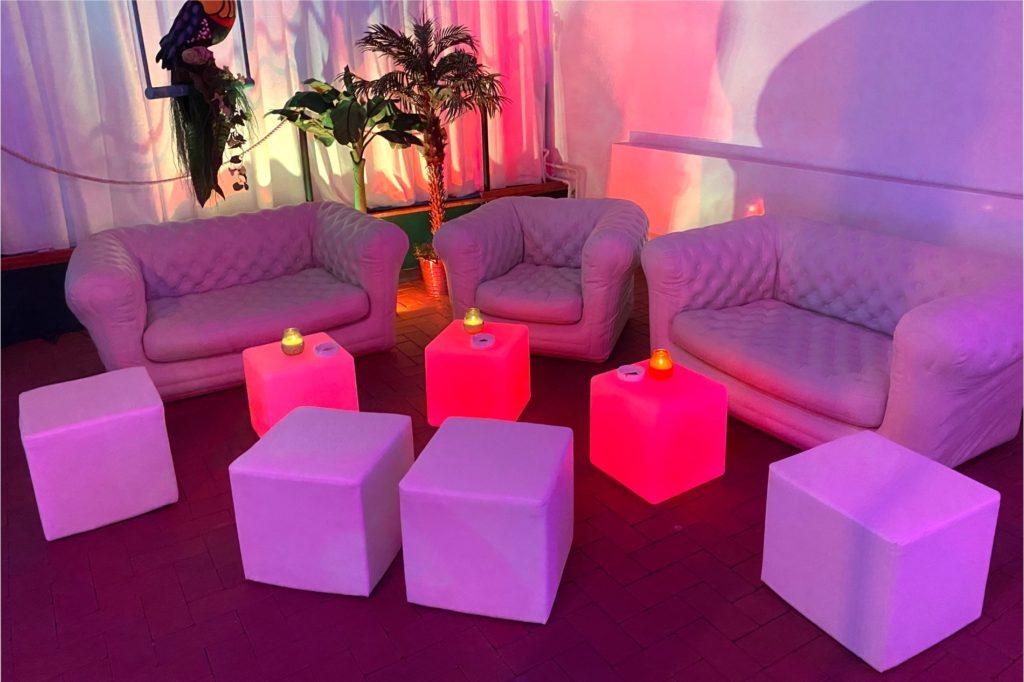 loungesofa mieten hochzeit 1024x682