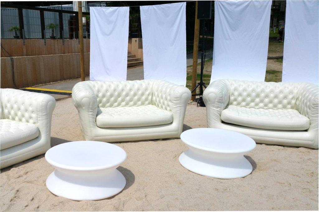 loungesofa outdoor mieten 1 1024x682