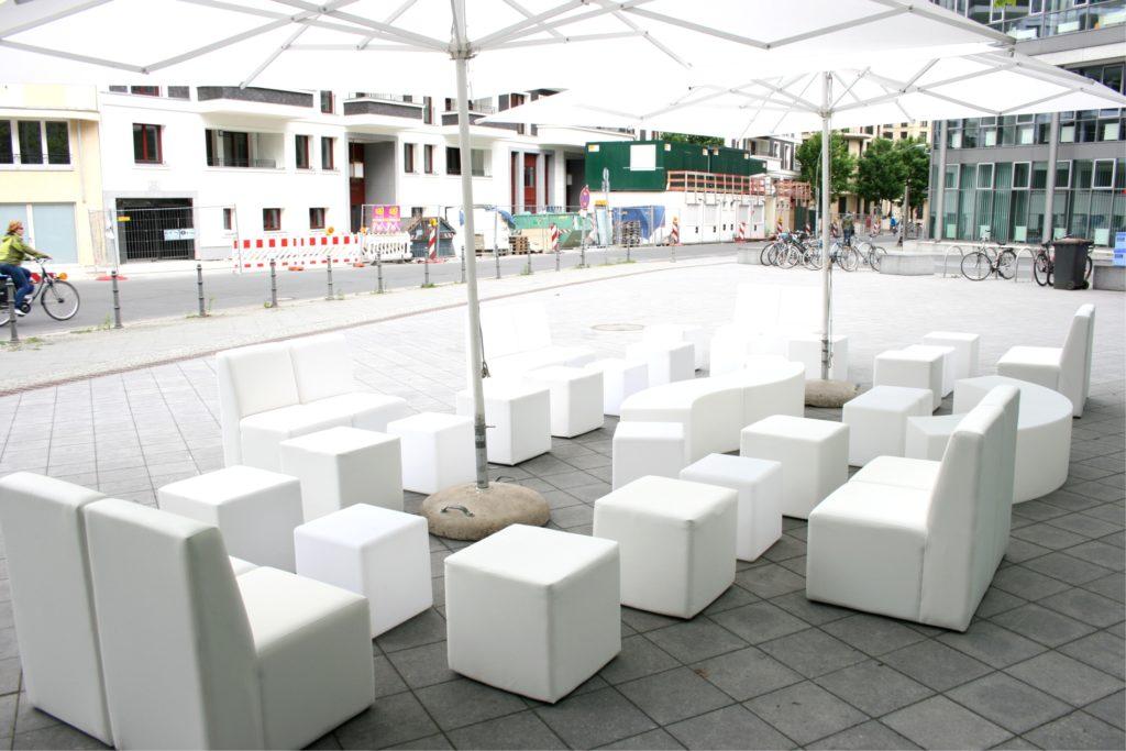 loungesofa sitzmoebel mieten 1024x683