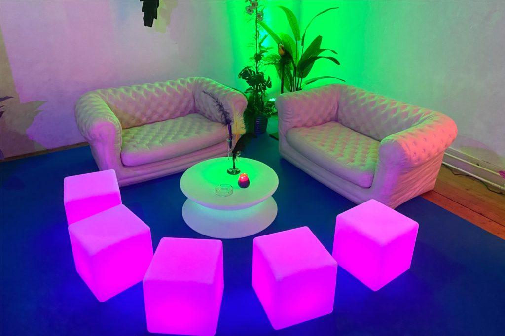 loungesofas outdoor mieten 2 1024x682