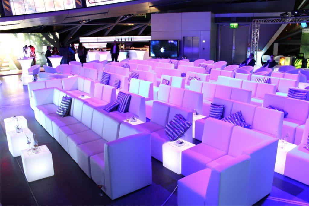 modul lounge sofa mieten 1024x683