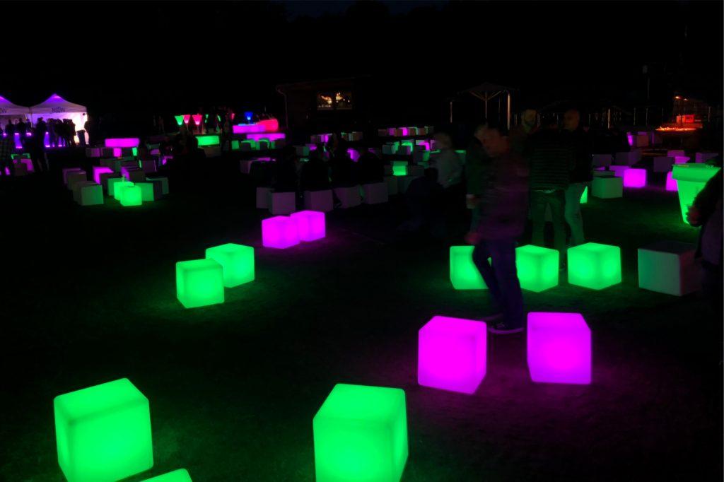 outdoor cubes mieten 1024x682