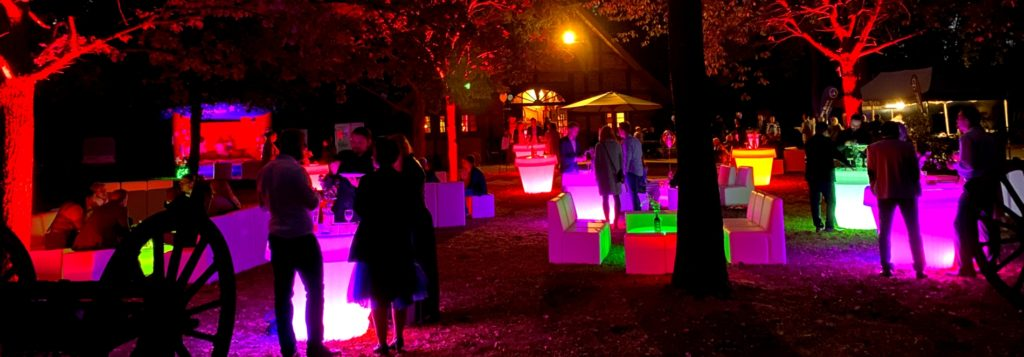 outdoor event moebel 1024x357