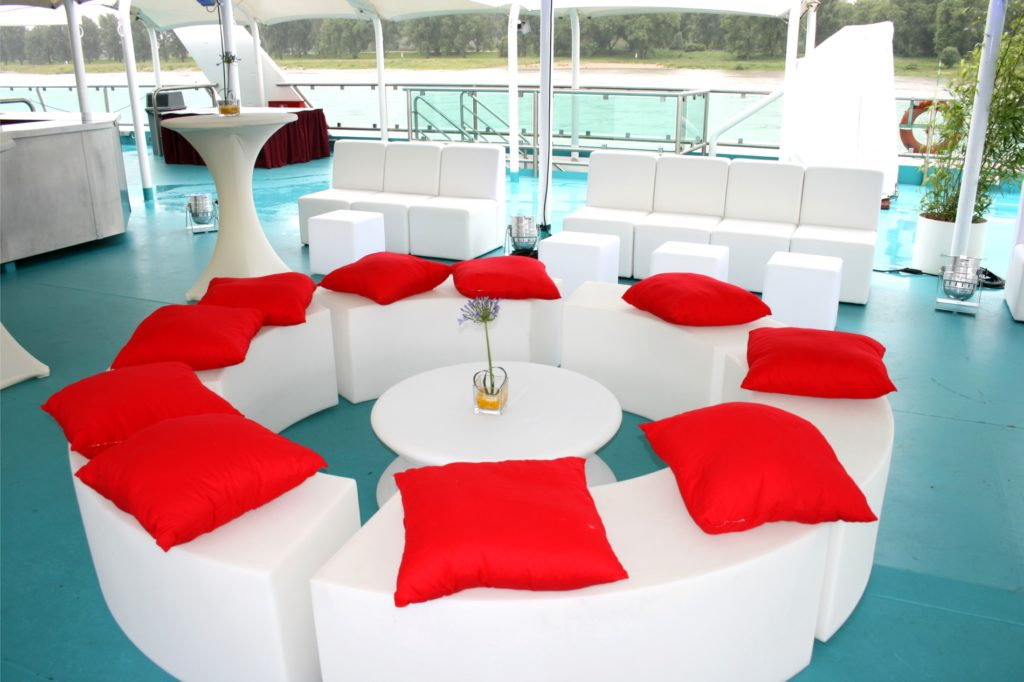 outdoor lounge insel 1024x682