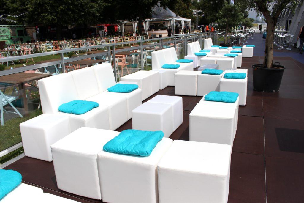 outdoor lounges mieten 1024x683