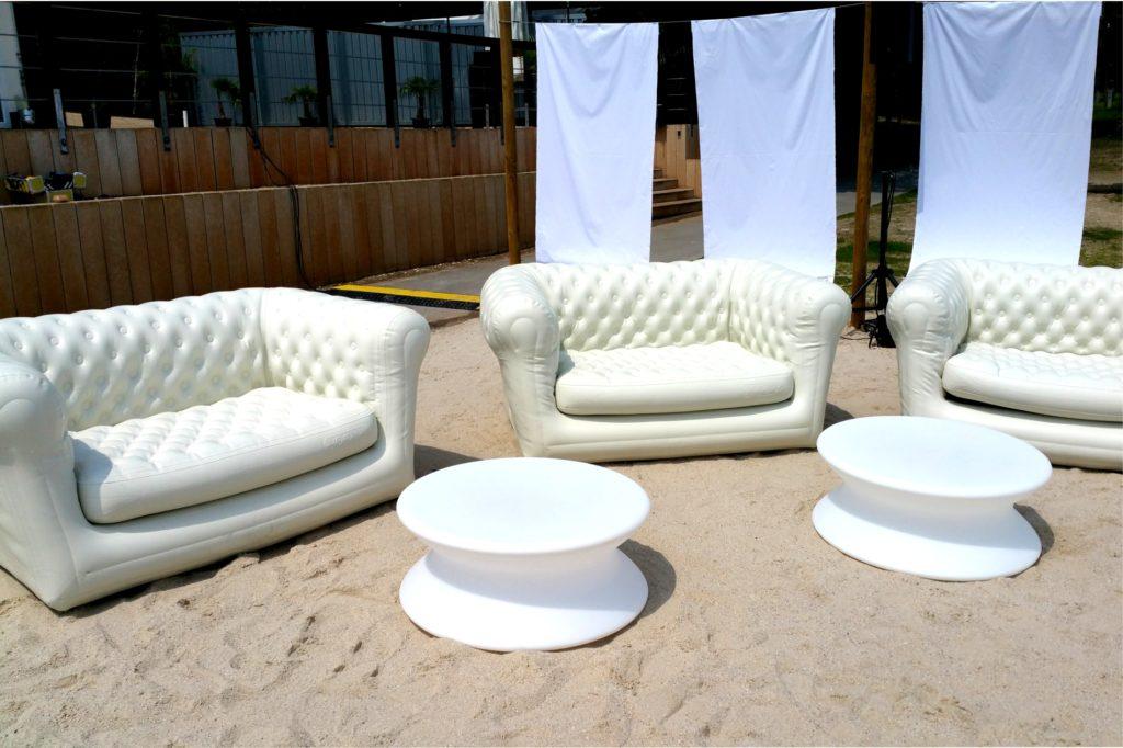 outdoor loungesofas mieten 1024x682