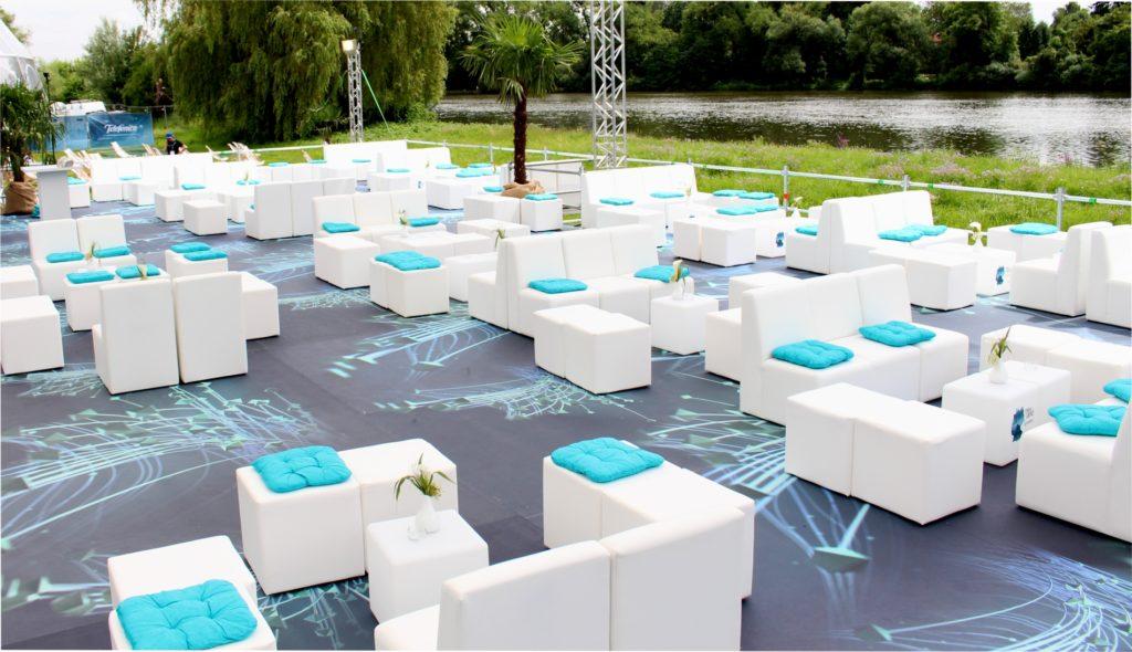 schicke lounge moebel mieten 1024x590