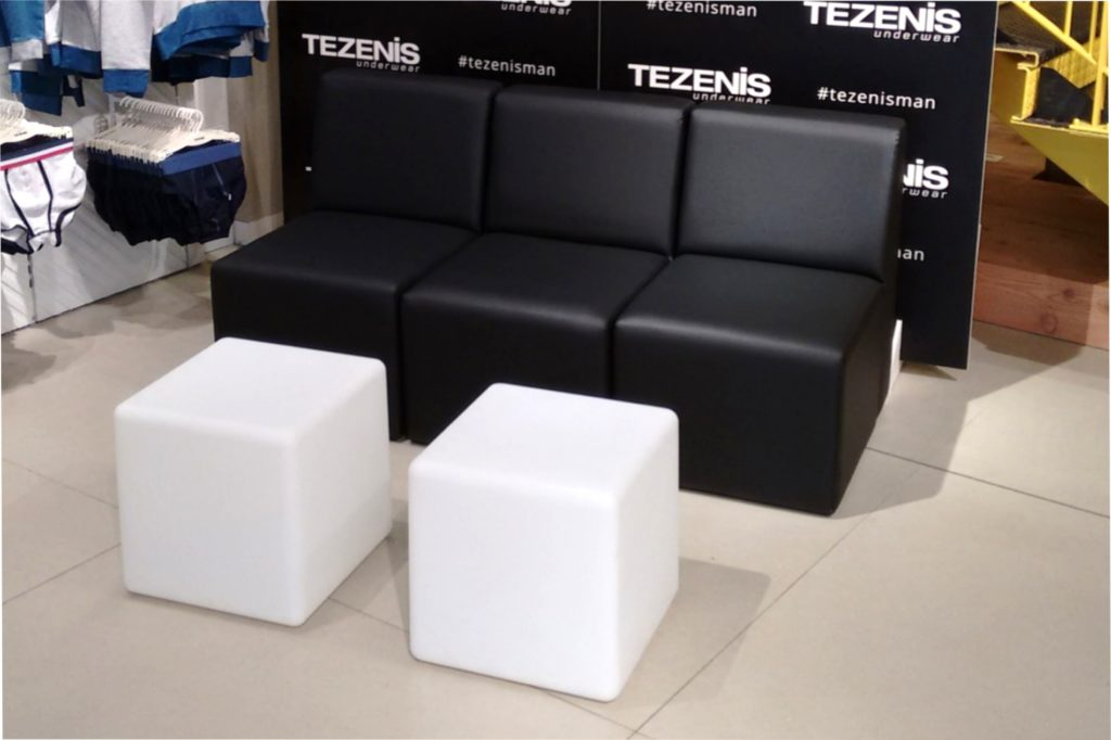 schwarzes lounge sofa 1024x682