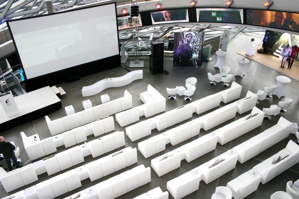 sofa event mieten 1024x683