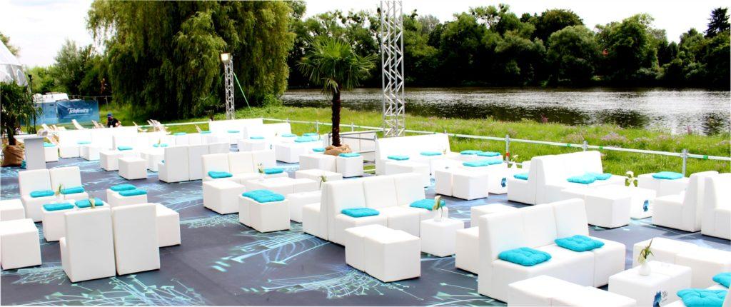 sofa landschaften mieten 1024x430