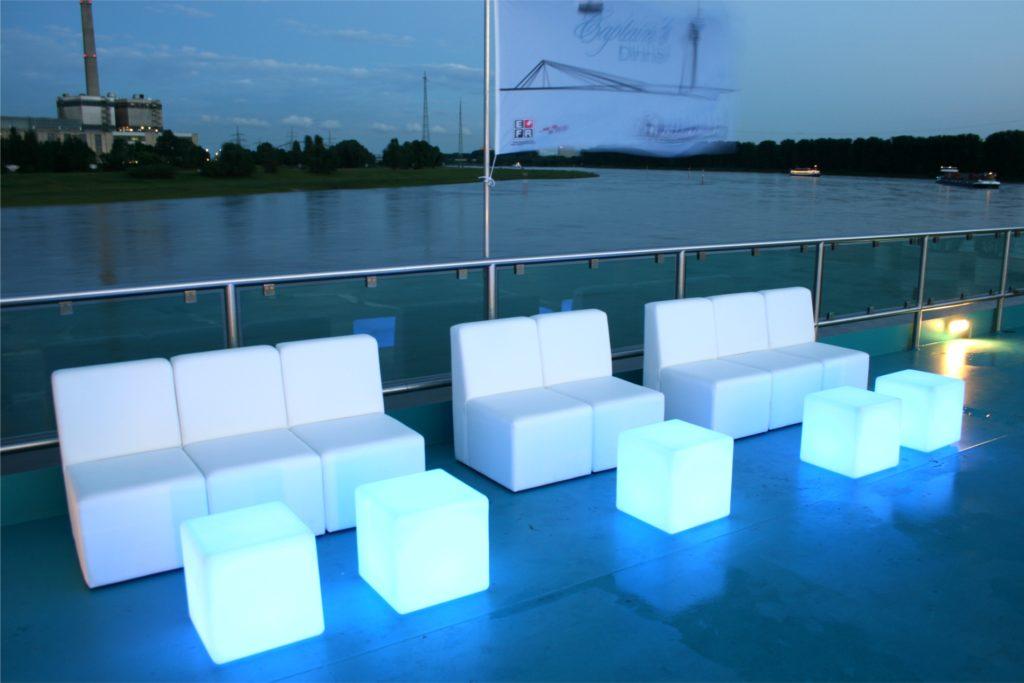 sofa led cube 1 1024x683
