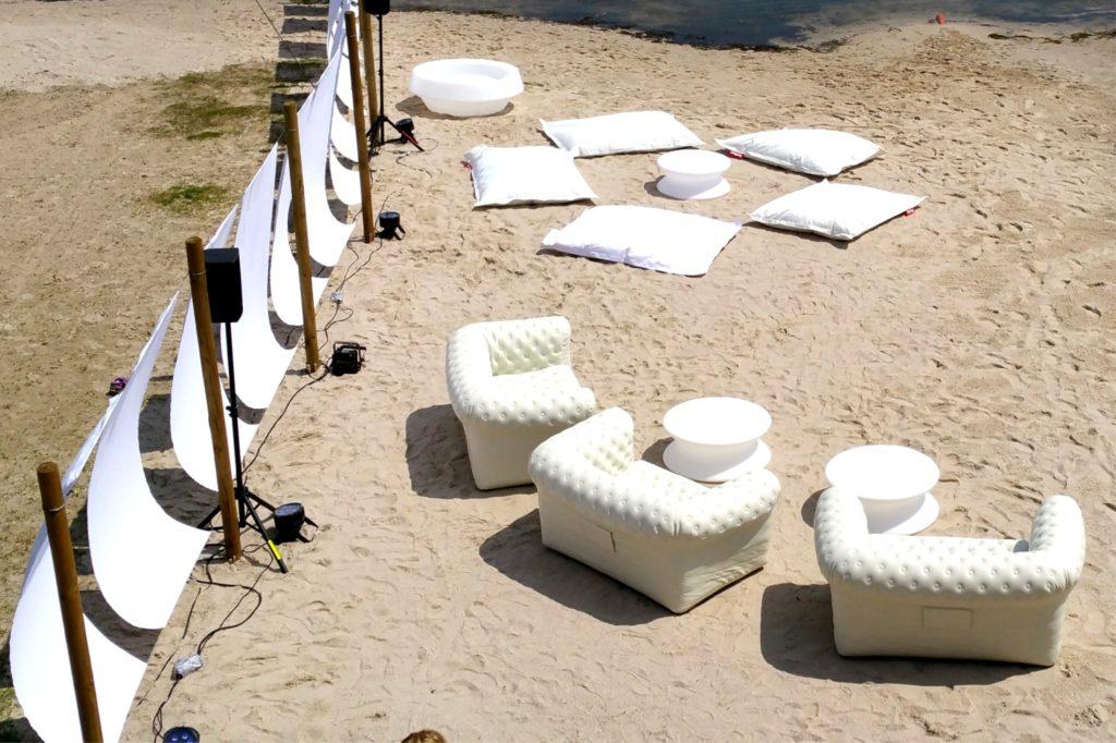 sofa strand mieten 1024x682