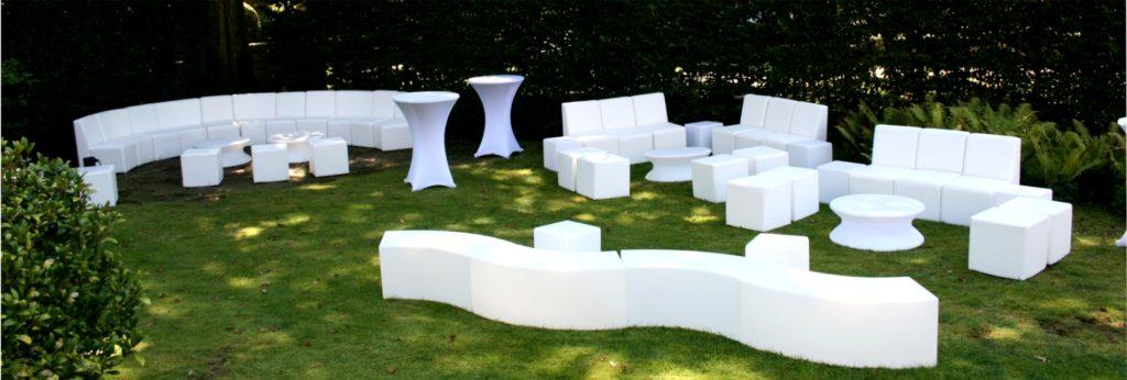 sofas sitzgruppen 1024x346